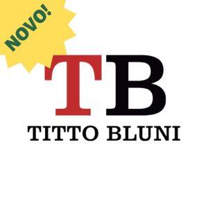 Titto Bluni