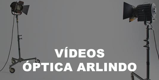 video_arlindo