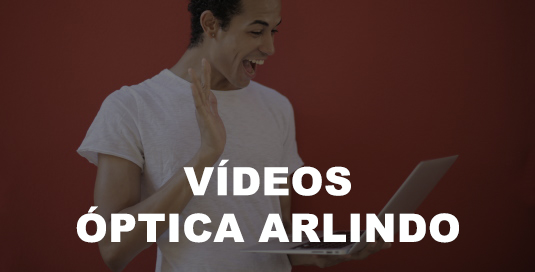 arlindos-videos